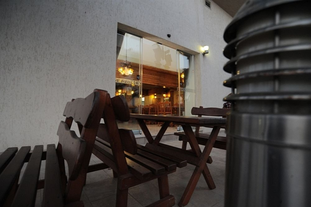 Отель Elysso Hotel, Ларнака - 2 отзывов, цена за номер