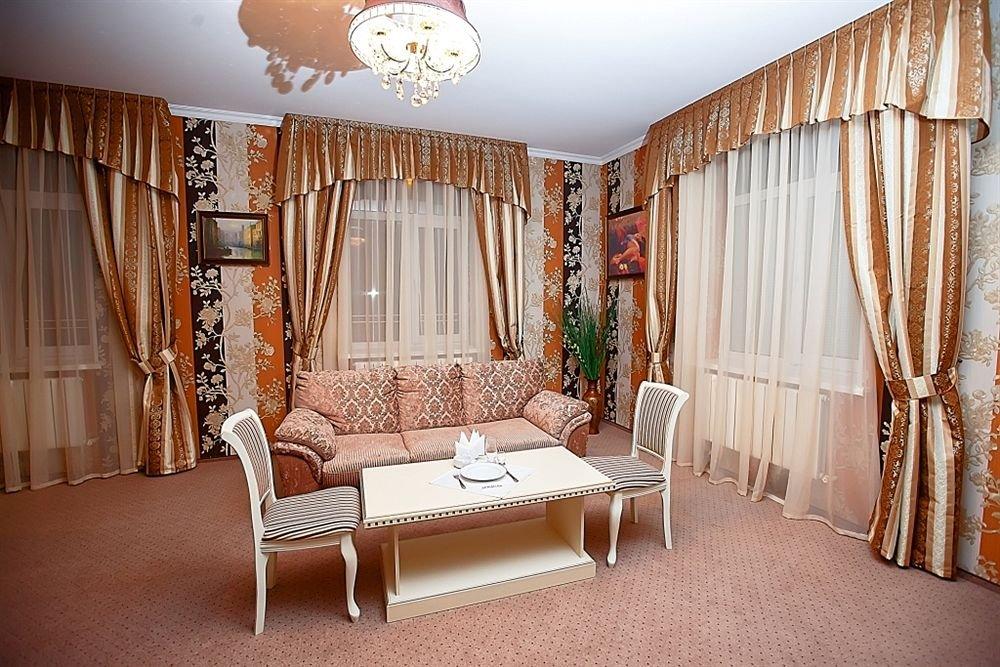 Отель Прага Апартаменты Премиум