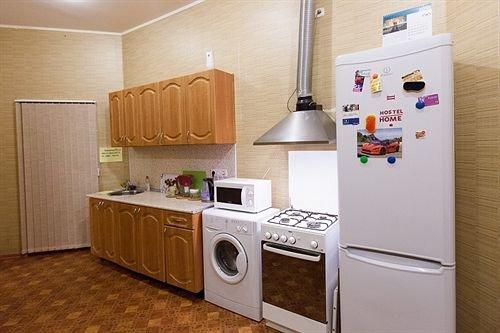 Хостел Home, Санкт-Петербург