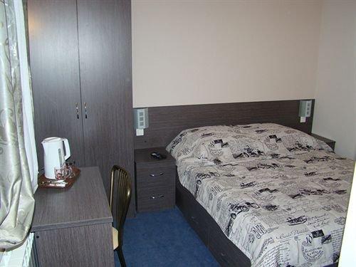 Мини-отель Baker Street, Нижний Новгород