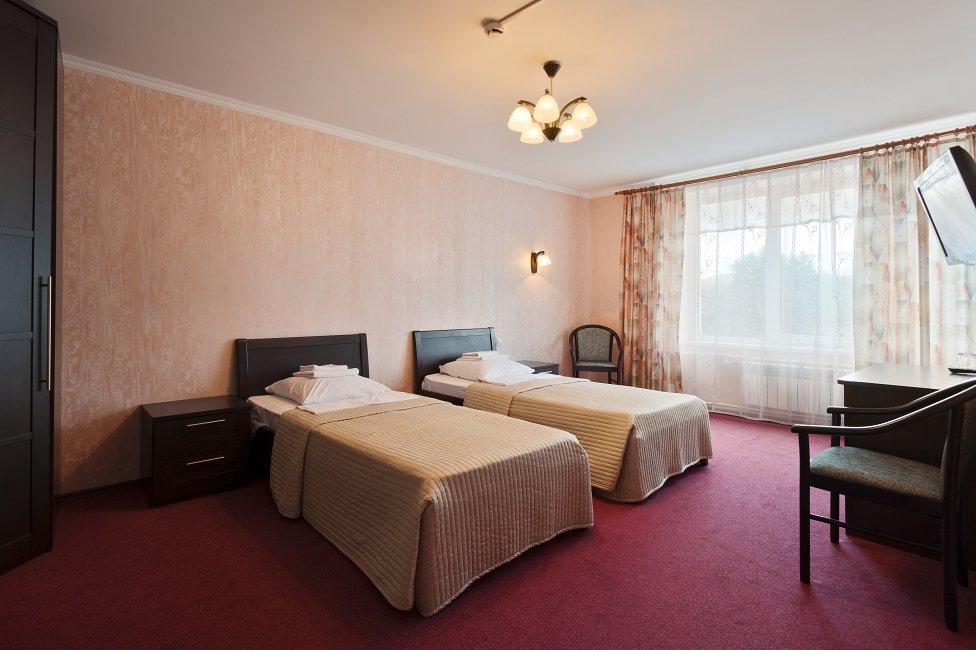 гостиницы москвы на час