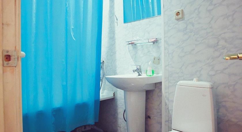Pogostite.ru - ОТДЫХ-1 мини-отель (м. Братиславская, Люблино)#15