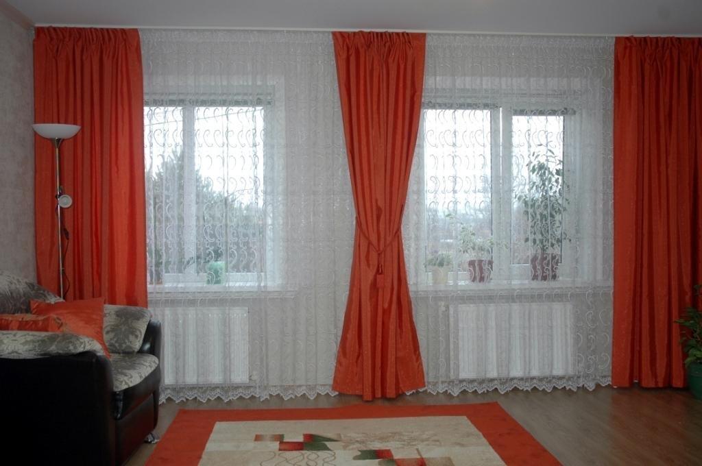Гостевой дом Витальница, Суздаль