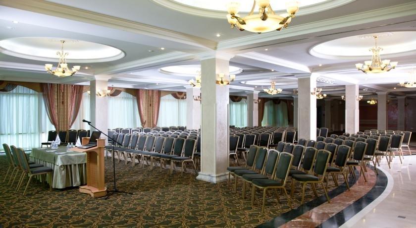 Дон Плаза Конгресс Отель , Ростов-на-Дону