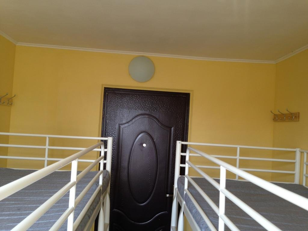 Hostel Rostov, Ростов-на-Дону
