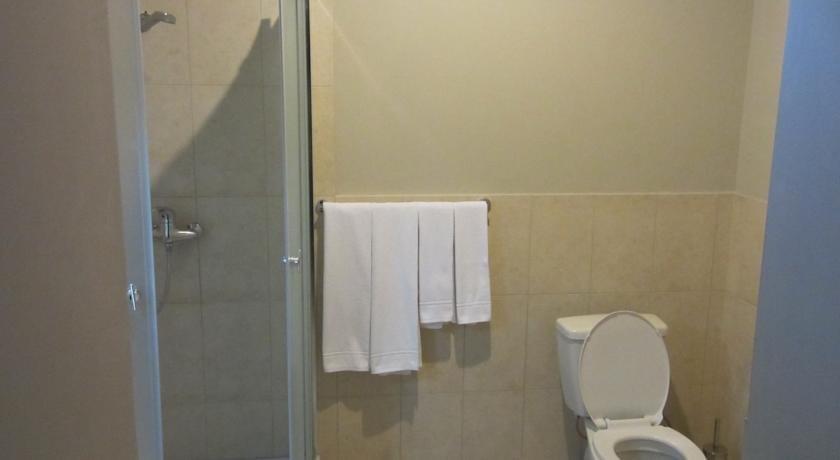 Hotel Chubu, Эльбрус