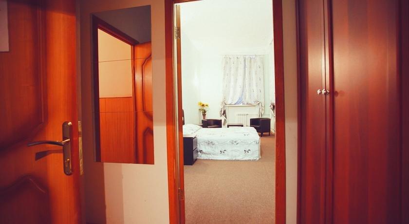 Pogostite.ru - ОТДЫХ-1 мини-отель (м. Братиславская, Люблино)#19