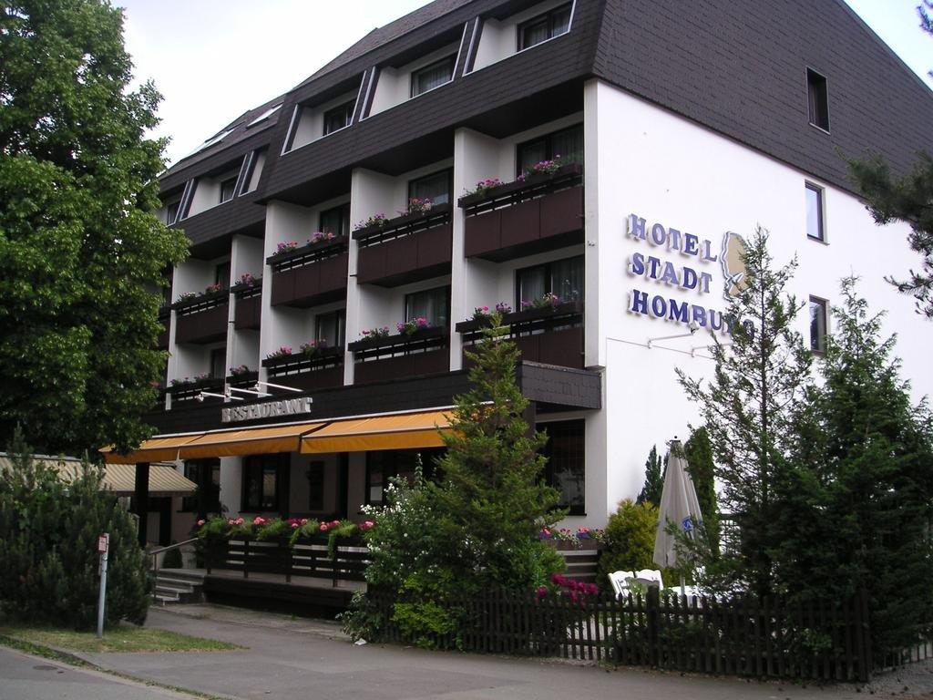Partnersuche rse in Homburg - Jetzt verlieben