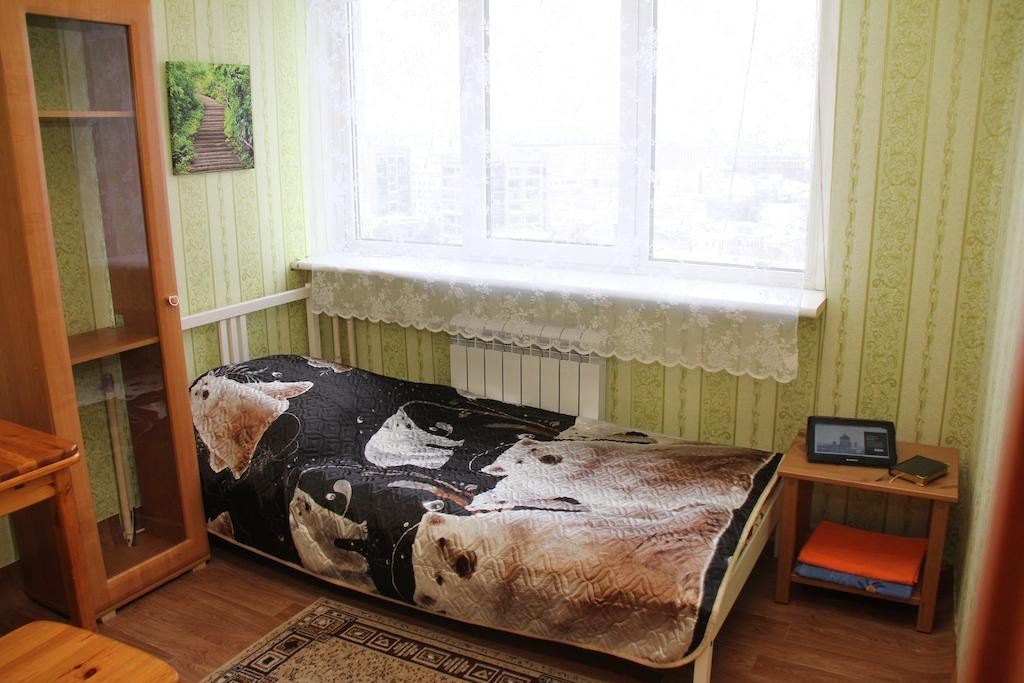Мини-отель 99, Москва