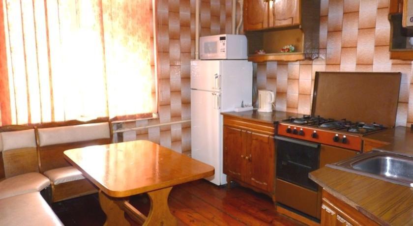 Charming Apartments, Харьков