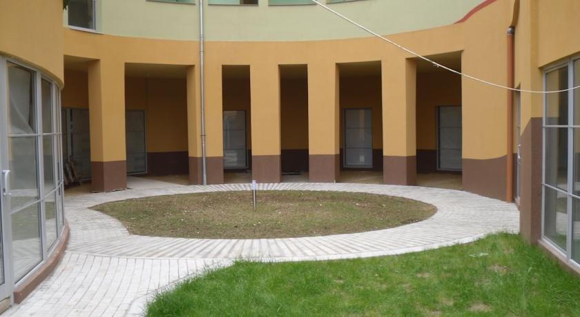 Detelina Spa Complex