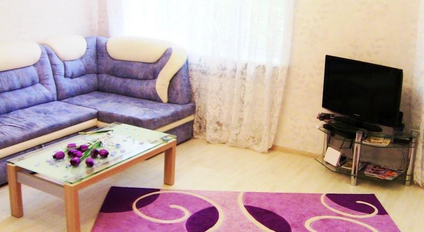 Apartments Superdom, Днепропетровск