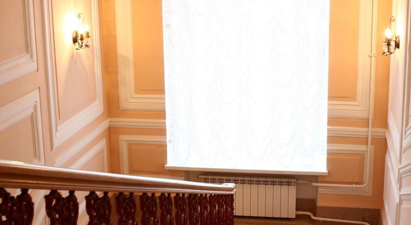 Pogostite.ru - Акварели | г. Санкт-Петербург, м. Площадь восстания |#9
