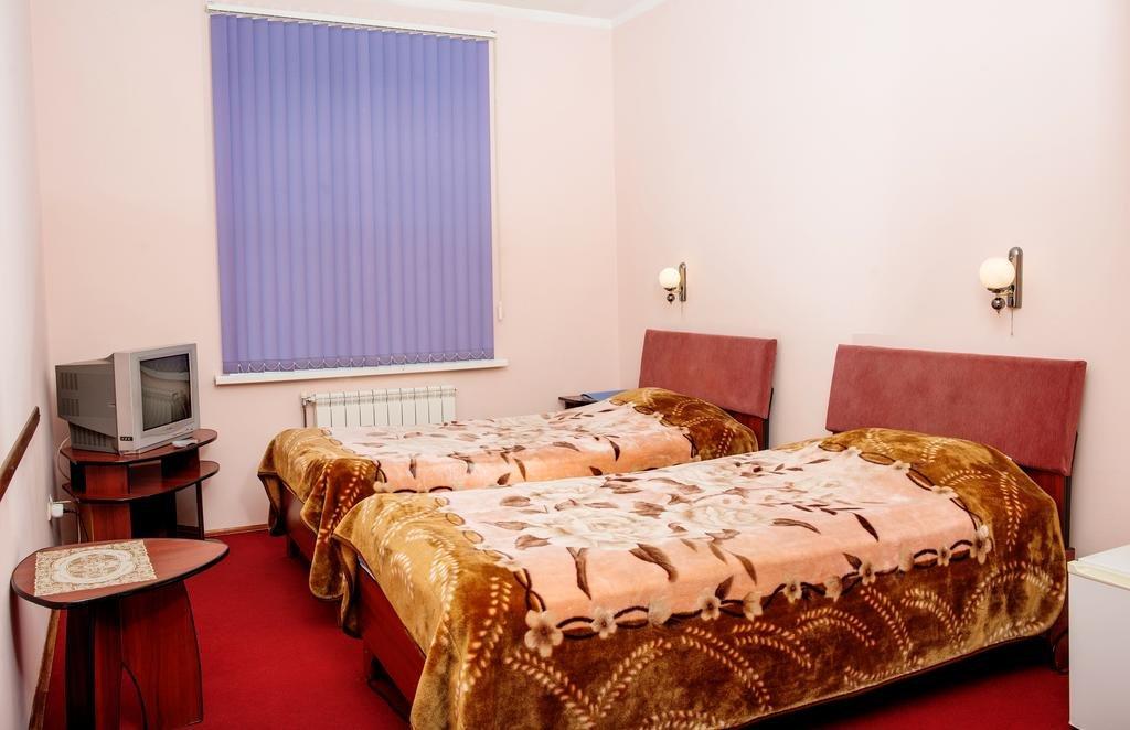 Дешёвые гостиницы в йошкар оле
