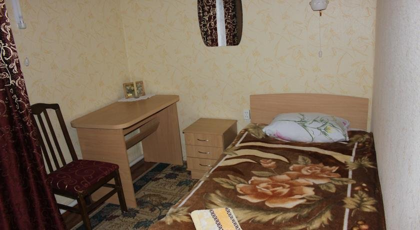 Guest House Zhukov, Ош