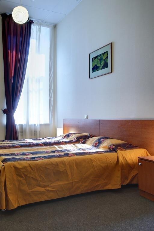 Мини-отель Ринальди Гармония, Санкт-Петербург