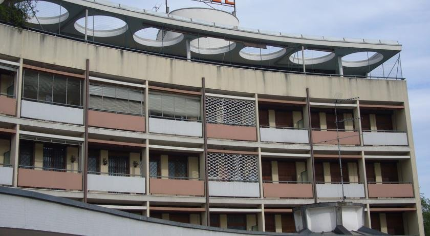 Hotel Kristall, Сан-Дона-ди-Пьяве