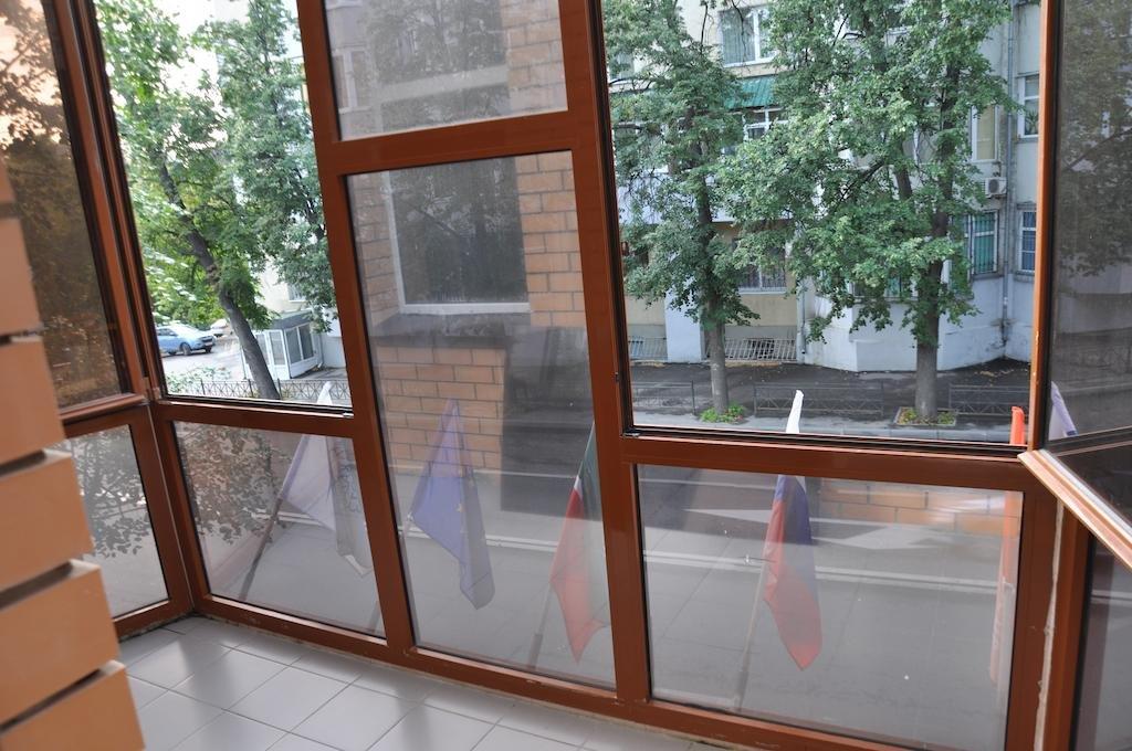 Мини-Отель ВХостеле, Казань