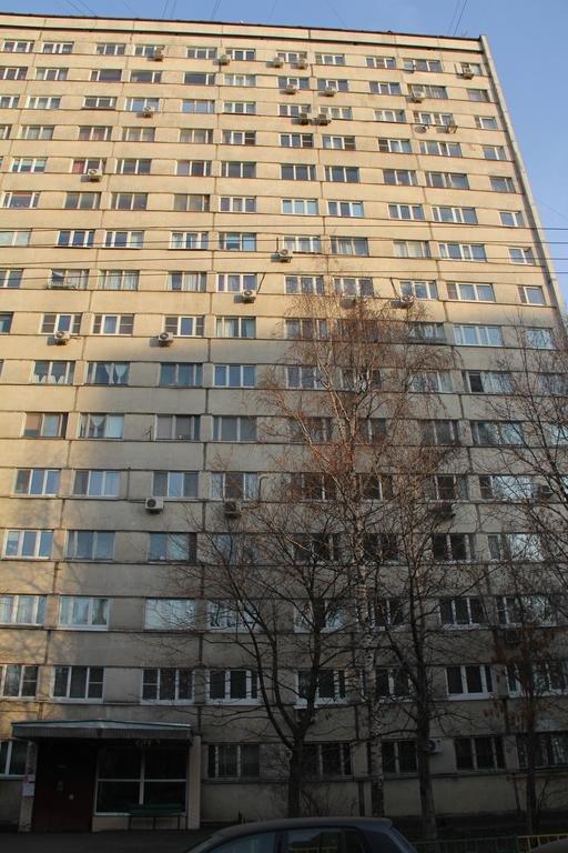 Мини-отель 99