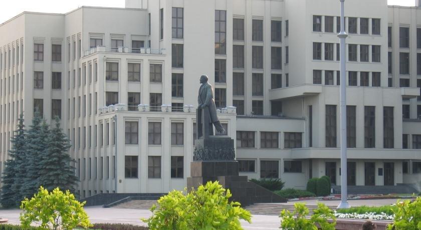 Lenin VIP Apartments