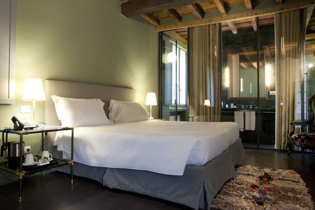 Maison Borella, Милан