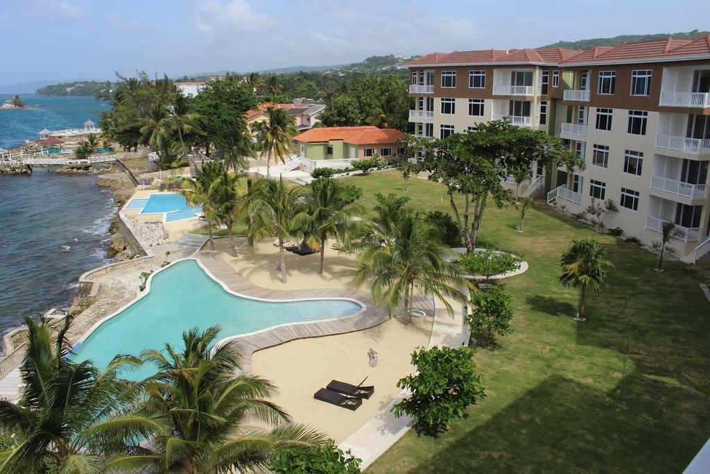 Tangerine pr address jamaica