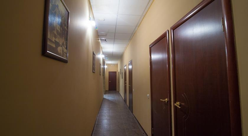 Pogostite.ru - Лотос Спа отель (м. Лесная | Выборгский район)#1