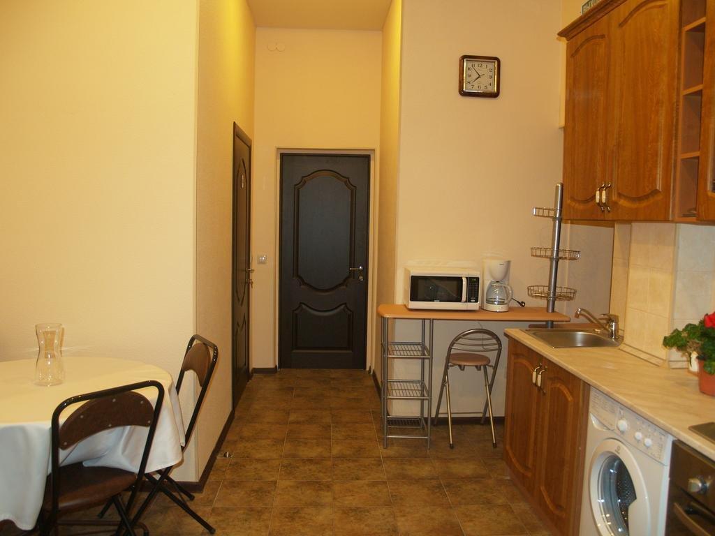Хостел Анмар Кровати в общем номере