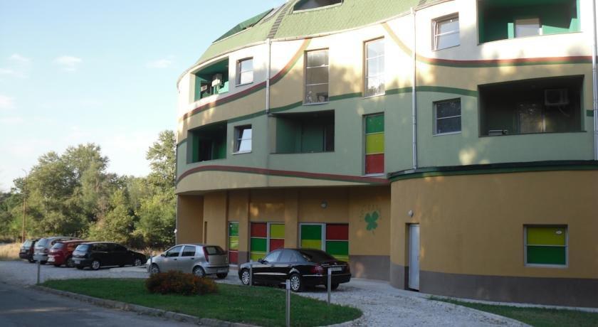 Detelina Spa Complex, Карлово