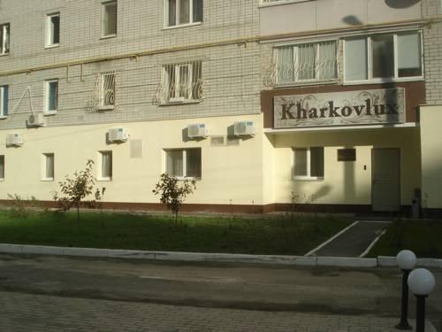 Kharkovlux