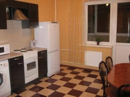 Апартаменты на Покровском, Краснодар