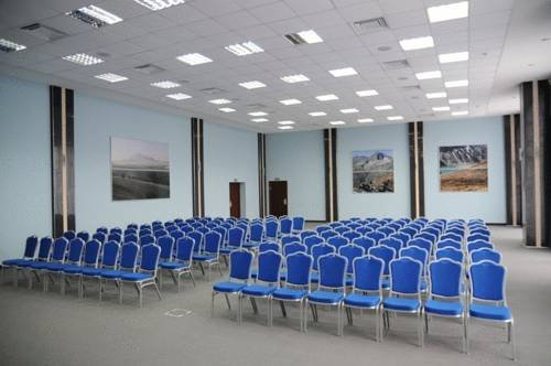 Отель Бештау, Пятигорск