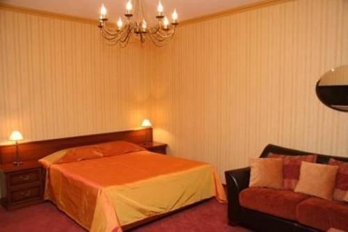 Херсон отели гостиницы