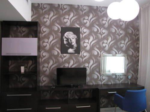 Мист Отель, Харьков