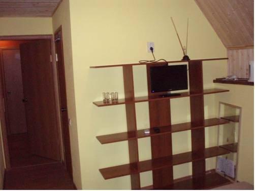 Отель Ростов, Ростов-на-Дону