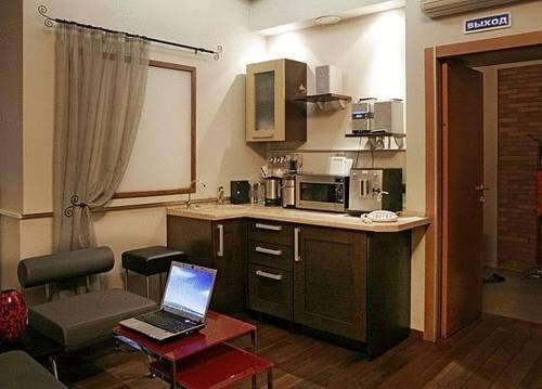 Премиум Отель