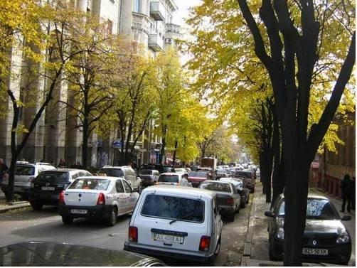 Yellow Unlimited Отель, Харьков