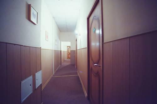 Pogostite.ru - ОТДЫХ-1 мини-отель (м. Братиславская, Люблино)#9