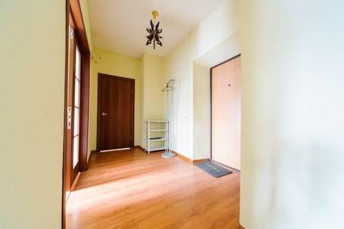 Kvartiras apartments 5 - Minsk, Минск