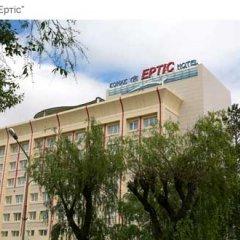 Гостиницы в павлодаре цены