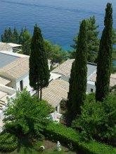 Sunshine Corfu Hotel & Spa 4*.  #104