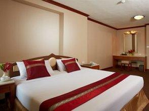 Nasa Vegas Hotel 3*.  #95
