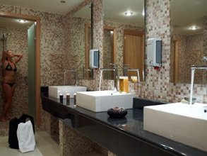 Sunshine Corfu Hotel & Spa 4*.  #107