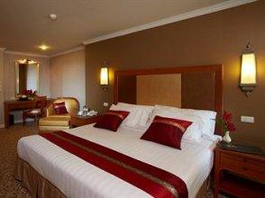 Nasa Vegas Hotel 3*.  #120