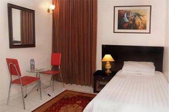 Al Sharq Hotel 2*.  #45