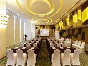 Centara Pattaya Hotel 4*.  #23