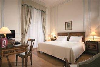 Hotel Quirinale 4*.  #41
