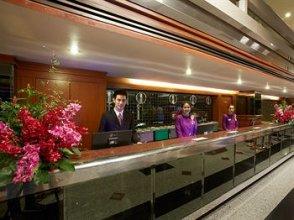 Nasa Vegas Hotel 3*.  #101
