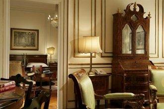 Hotel Quirinale 4*.  #26
