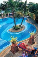 Natural Park Resort 3*.  #54